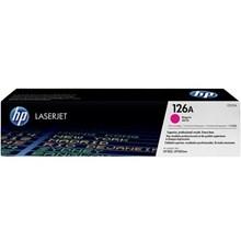 Tinta Printer - Toner HP 126A [CE313A] Compatible